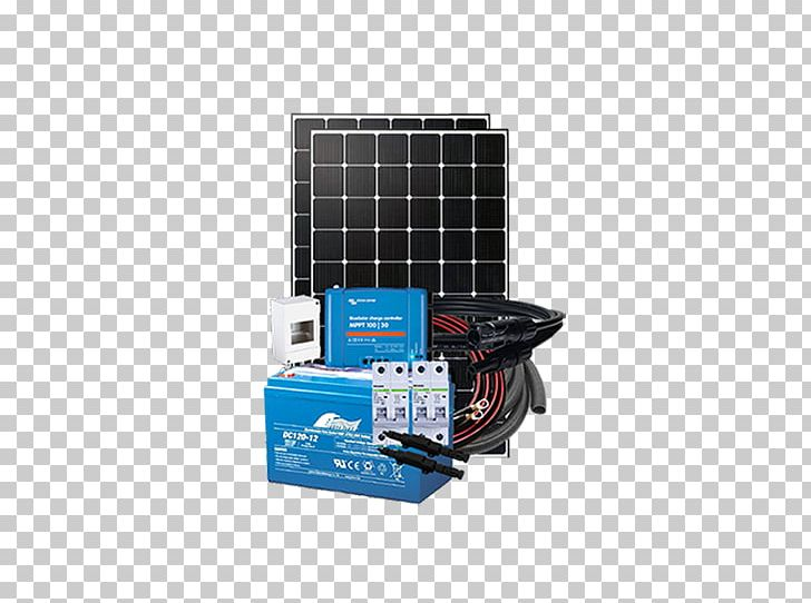 Solar Power Solar Panels Solar Inverter Battery Charge Controllers Solar Energy PNG, Clipart, Battery Charge Controllers, Ele, Electronics Accessory, Farm, Feedin Tariff Free PNG Download