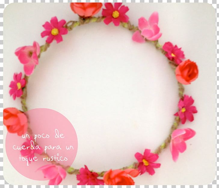 Wreath Flower Crown Garland Petal PNG, Clipart, Artificial Flower, Bear, Begizta, Crown, Do It Yourself Free PNG Download