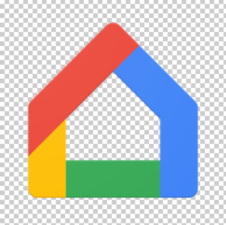 Google Home Mobile App Chromecast Home Automation Kits PNG