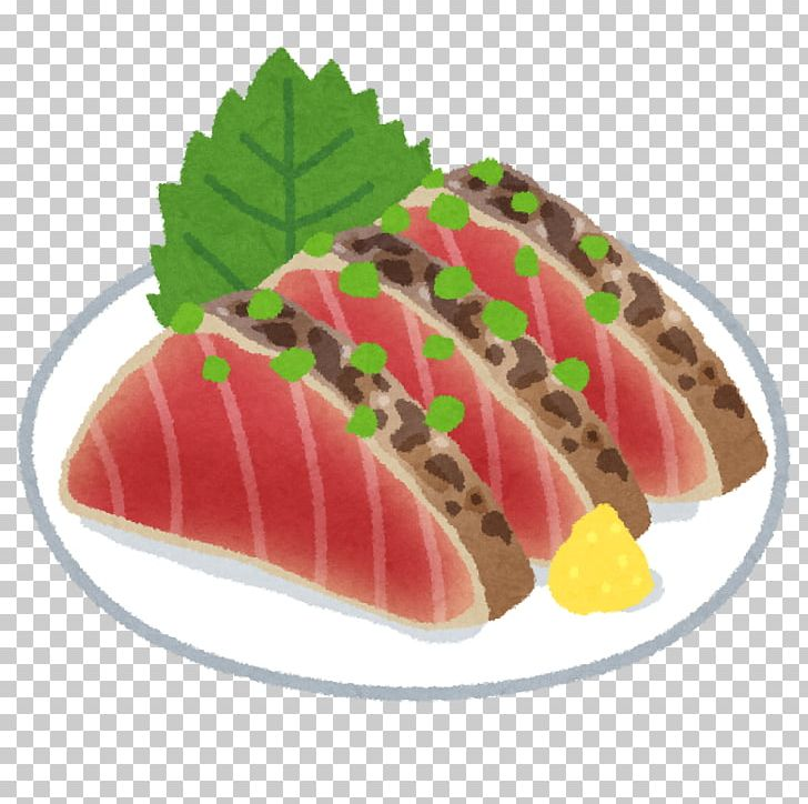 Barbecue Sashimi Donburi Sushi Squid PNG, Clipart, Asian Food, Barbecue, Cuisine, Dish, Donburi Free PNG Download