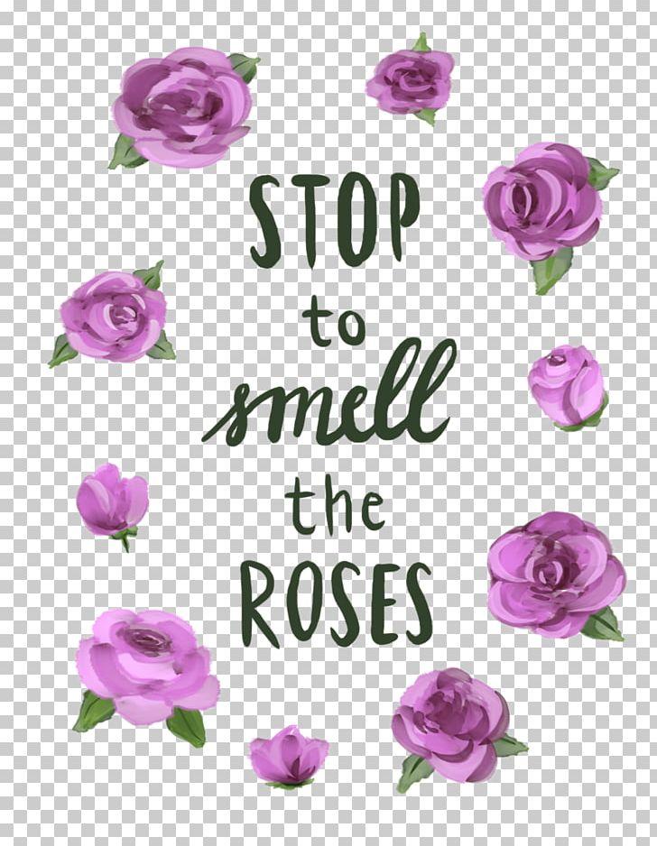 Garden Roses Floral Design Cut Flowers Pink M PNG, Clipart, Cut Flowers, Floral Design, Floristry, Flower, Flower Arranging Free PNG Download