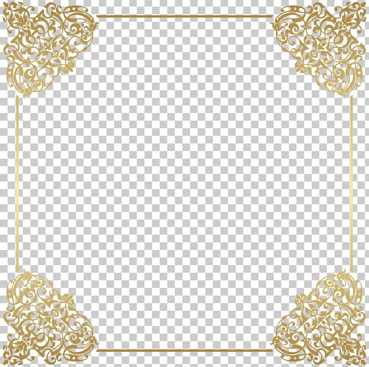 Free Free Borders, Download Free Clip Art, Free Clip Art on Clipart Library