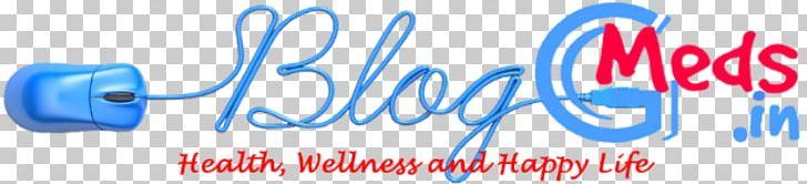 Logo Brand Product Design Font PNG, Clipart, Blue, Brand, Graphic Design, Logo, Pregnancy Stretch Marks Free PNG Download