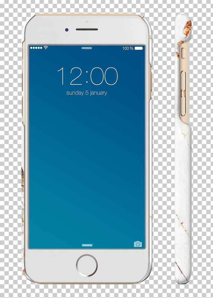 IPhone 6S Smartphone Apple IPhone 8 Plus Apple IPhone 7 Plus