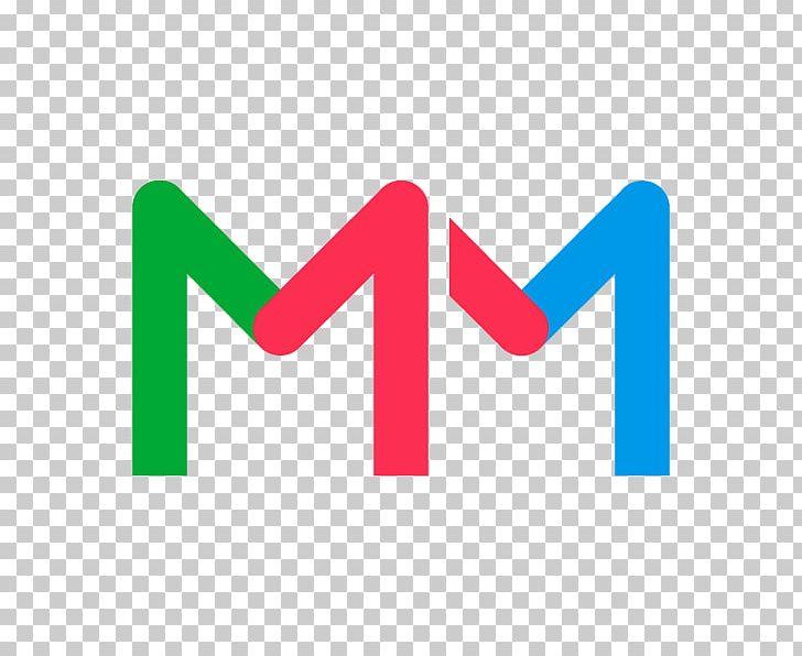 Logo Graphic Design OPTIQUE ROUAIX PNG, Clipart, Angle, Area, Brand, Designer, Diagram Free PNG Download
