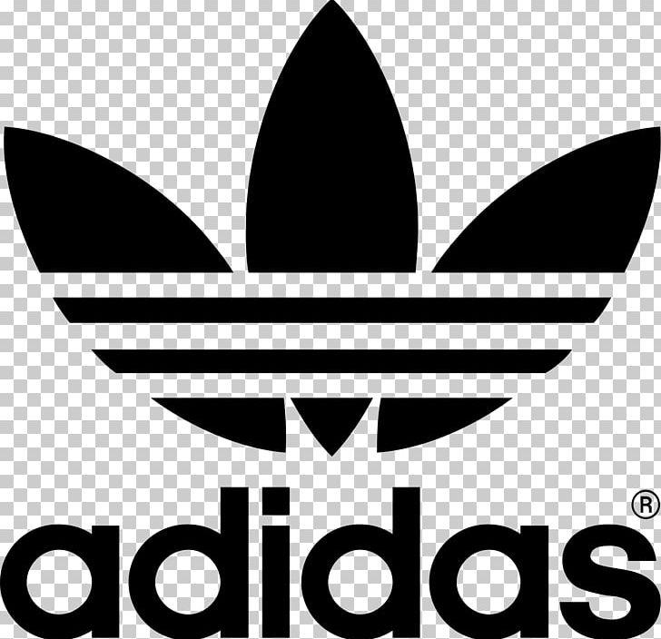 Adidas Originals Logo Nike Png Clipart Adidas Adidas Originals