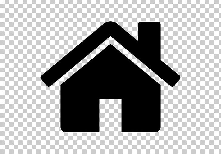 Font Awesome Computer Icons House PNG, Clipart, Angle, Art House, Breadcrumb, Clip Art, Computer Icons Free PNG Download