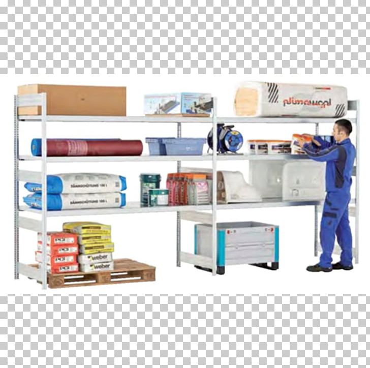 BITO-Lagertechnik Bittmann AG Warehouse Hylla Logistics Engineering Plastic PNG, Clipart, Angle, Apartment, Art, Currency, Dancer Free PNG Download