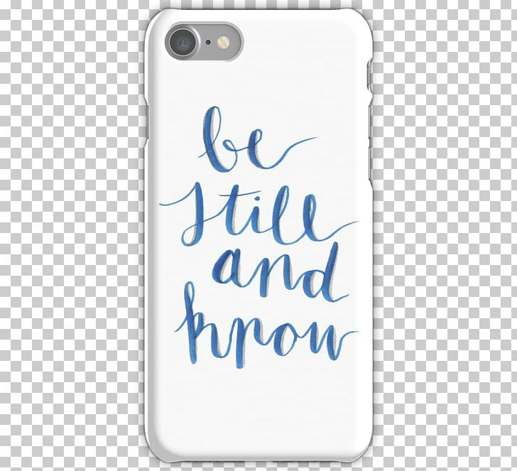 Calligraphy Font Mobile Phone Accessories Text Messaging IPhone PNG, Clipart, Calligraphy, Iphone, Mobile Phone Accessories, Mobile Phone Case, Mobile Phones Free PNG Download