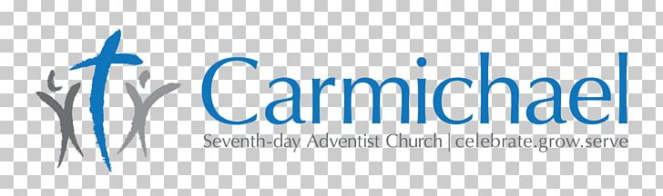 Sda Sermons To Download