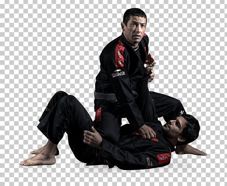 Brazilian Jiu-jitsu Gi Jujutsu Mixed Martial Arts Evolve MMA PNG, Clipart, Boxing, Brazilian, Brazilian Jiujitsu, Brazilian Jiu Jitsu, Brazilian Jiujitsu Gi Free PNG Download