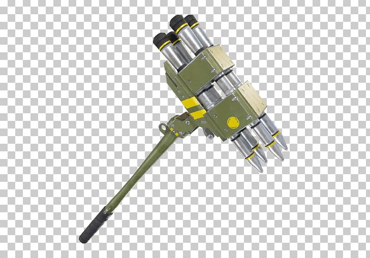 Fortnite Battle Royale Video Games Pickaxe Battle Pass PNG, Clipart, Angle, Battle Pass, Battle Royale Game, Cosmetics, Epic Games Free PNG Download