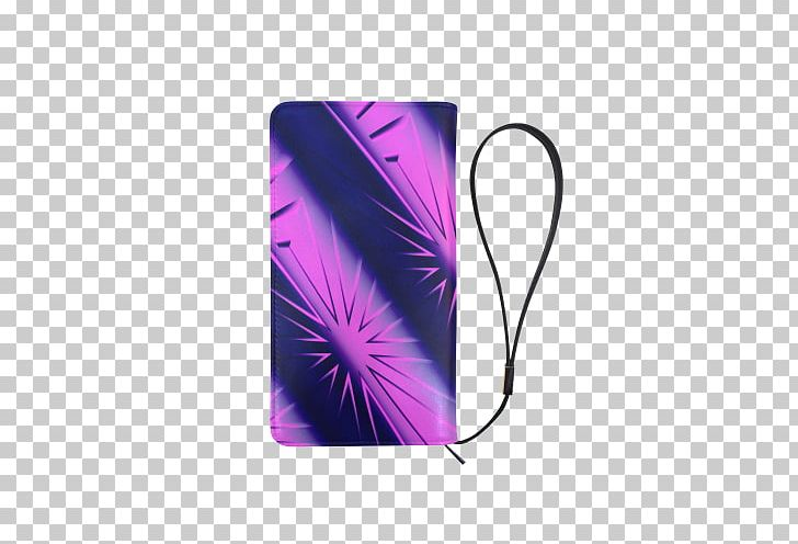 Mobile Phone Accessories Mobile Phones IPhone PNG, Clipart, Feather, Iphone, Magenta, Mobile Phone Accessories, Mobile Phone Case Free PNG Download