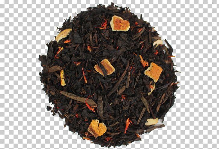 Nilgiri Tea Da Hong Pao J. T. Ronnefeldt KG Black Tea PNG, Clipart, Assam Tea, Black Tea, Ceylon Tea, Da Hong Pao, Dianhong Free PNG Download