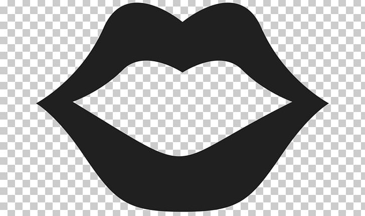 Mouth Computer Icons PNG, Clipart, Black, Black And White, Computer Icons, Desktop Wallpaper, Download Free PNG Download