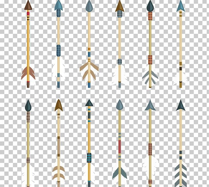 Arrow Feather PNG, Clipart, Adobe Illustrator, Animals