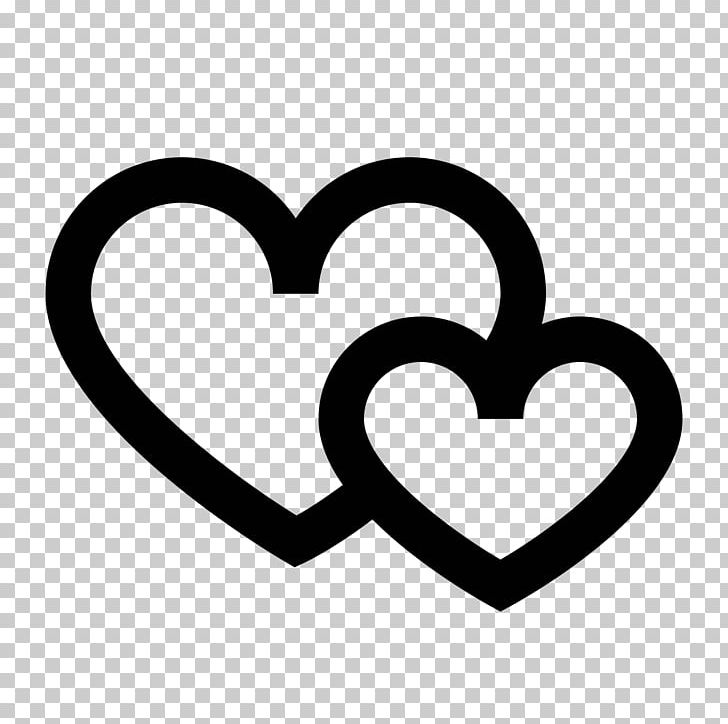 Computer Icons Hearts Symbol PNG, Clipart, Area, Black And