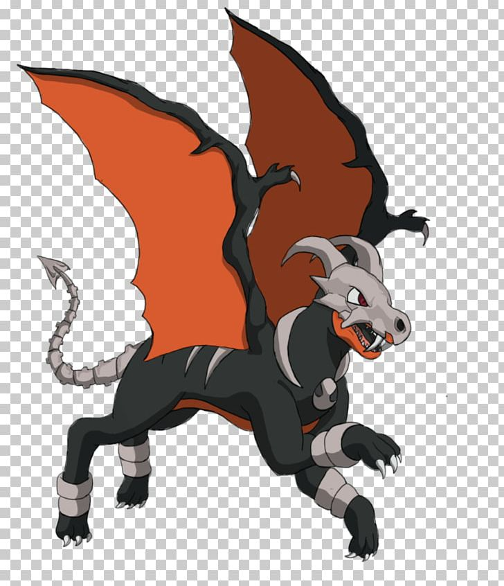 Houndoom Evolution Pokémon GO Pokémon X And Y Pokémon Universe PNG, Clipart, Arcanine, Canidae, Carnivoran, Demon, Dragon Free PNG Download