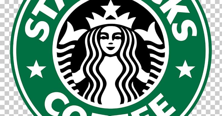 Starbucks PNG, Clipart, Americas, Area, Artwork, Black And White, Brand Free PNG Download