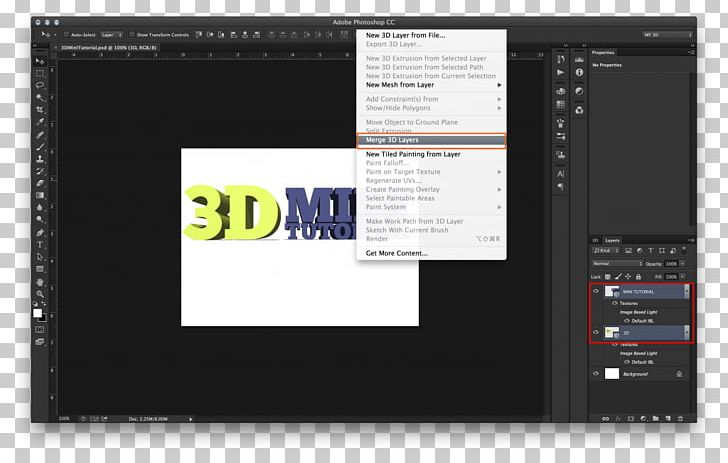 Adobe Creative Cloud Layers Adobe InDesign Adobe Systems PNG
