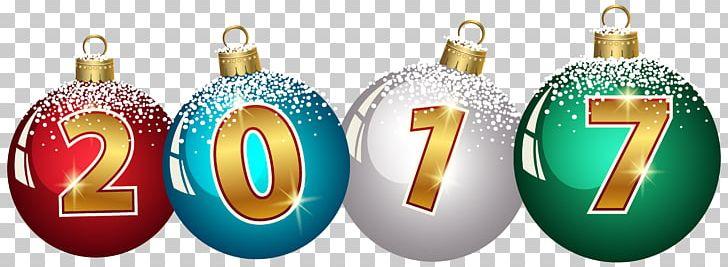Christmas Ornament Santa Claus New Year PNG, Clipart, Balls, Brand, Christmas, Christmas And Holiday Season, Christmas Market Free PNG Download