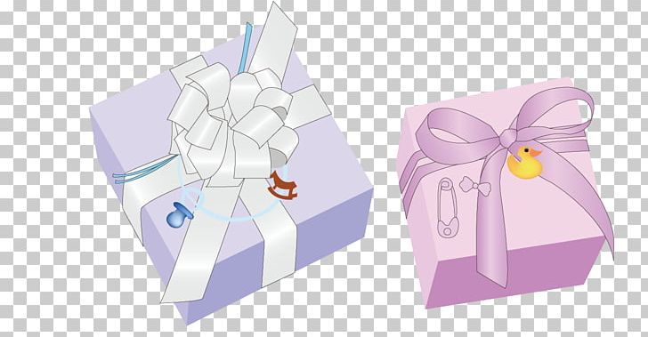 Gift Valentines Day Qixi Festival PNG, Clipart, Box, Designer, Download, Gift, Gift Box Free PNG Download