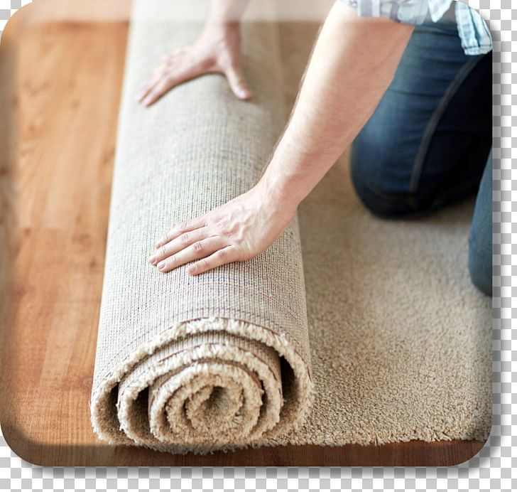 Carpet Cleaning Flooring Home Decor Group PNG, Clipart, Carpet, Carpet America Recovery Effort, Carpet Cleaning, Cleaning, Cork Free PNG Download