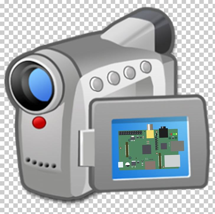 Photographic Film Video Cameras Computer Icons PNG, Clipart, Apple Icon Image Format, Camcorder, Camera, Cameras, Cameras Optics Free PNG Download