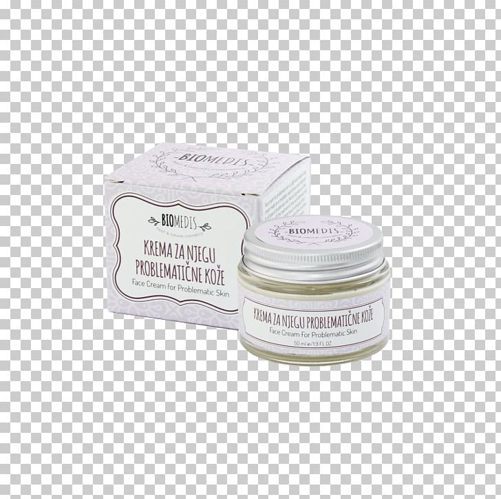 Cream PNG, Clipart, Cream, Skin Care Free PNG Download