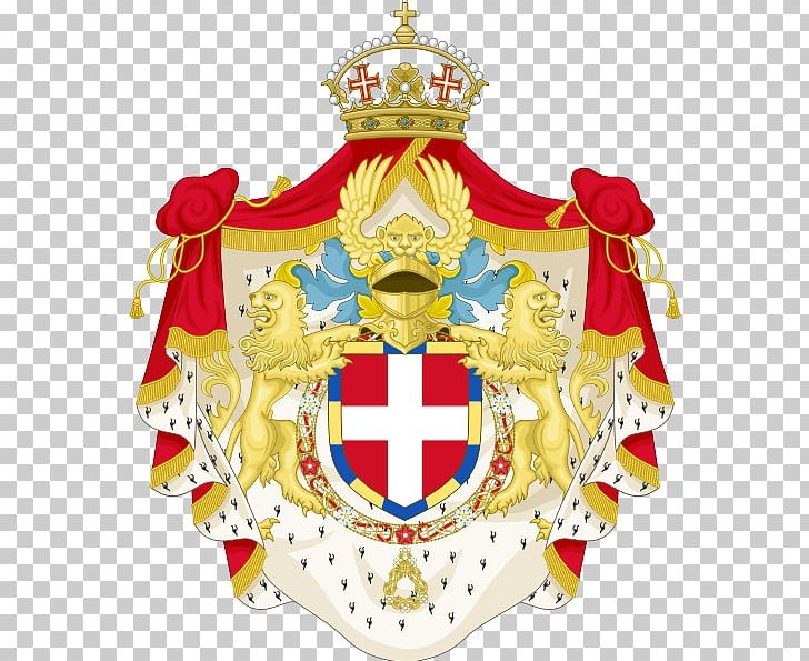 Coat Of Arms Of The Netherlands Kingdom Of Italy Empire Of Brazil Coat Of Arms Of The Netherlands PNG, Clipart, Arm, Coat Of Arms, Coat Of Arms Of Amsterdam, Coat Of Arms Of South Africa, Coat Of Arms Of The Netherlands Free PNG Download