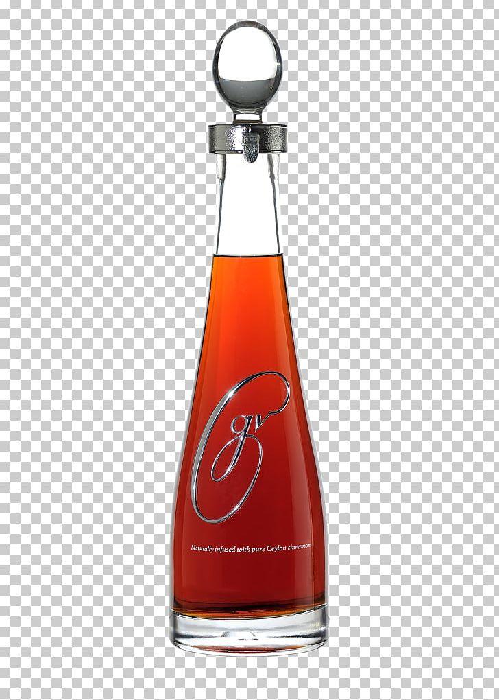 Liqueur Glass Bottle Liquid PNG, Clipart, Barware, Bottle, Distilled Beverage, Drink, Glass Free PNG Download