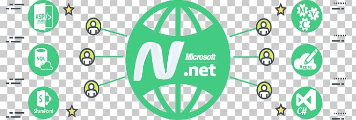 .NET Framework ASP.NET Active Server Pages Microsoft Visual Studio PNG, Clipart, Active Server Pages, Area, Aspnet, Brand, Circle Free PNG Download