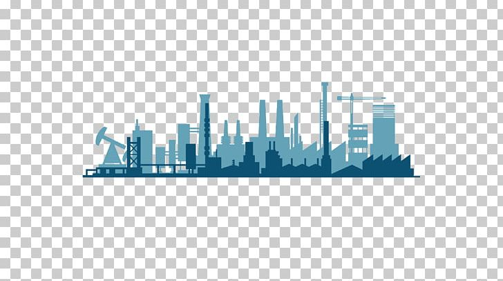 Brand PNG, Clipart, Art, Brand, City, Metropolis, Microsoft Azure Free PNG Download