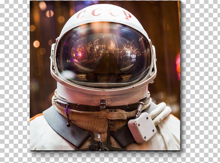 Helmet Memorial Museum Of Cosmonautics Space Suit Astronaut Stock Photography PNG, Clipart, 0506147919, Astronaut, Cosmonaut, Depositphotos, Helmet Free PNG Download