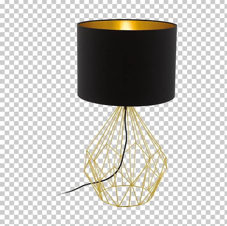 Lighting Table Lamp Light Fixture PNG, Clipart,  Free PNG Download