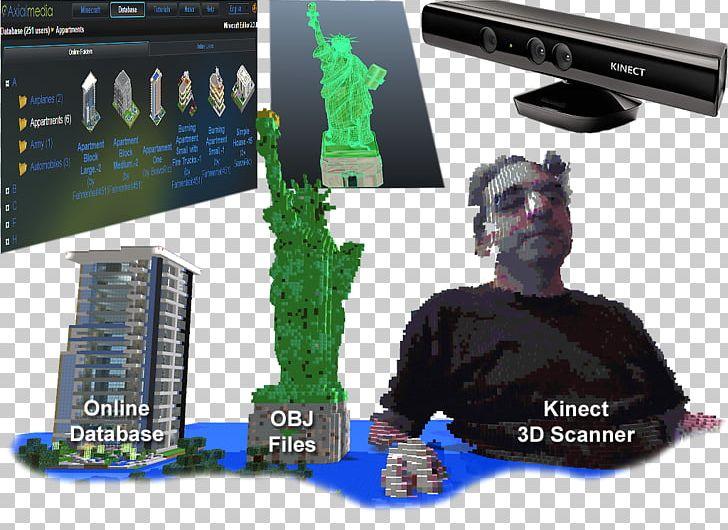 Kinect: Disneyland Adventures Microsoft Technology PNG