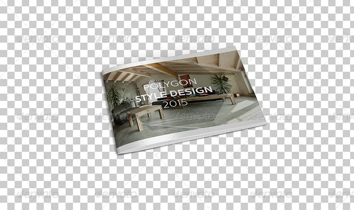 Brand PNG, Clipart, Brand, Brochure, Brochure Cover, Cover Free PNG Download