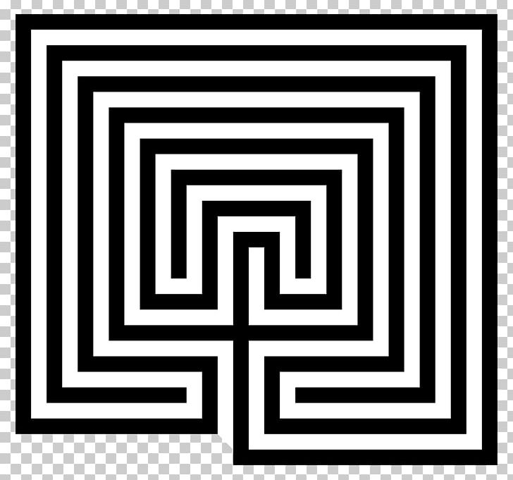 Labyrinth Celtic Maze Symbol Caerdroia PNG, Clipart, Angle, Area, Black And White, Brand, Caerdroia Free PNG Download