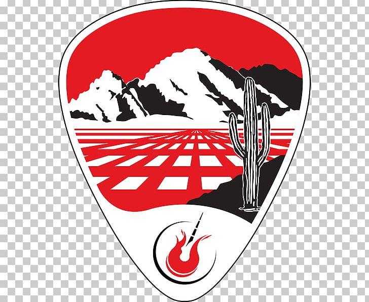 99b9abc41 Rock 'n' Roll Marathon Series Logo Brand Font PNG, Clipart, Brand, Font,  Heart, Logo, Marathon Free ...