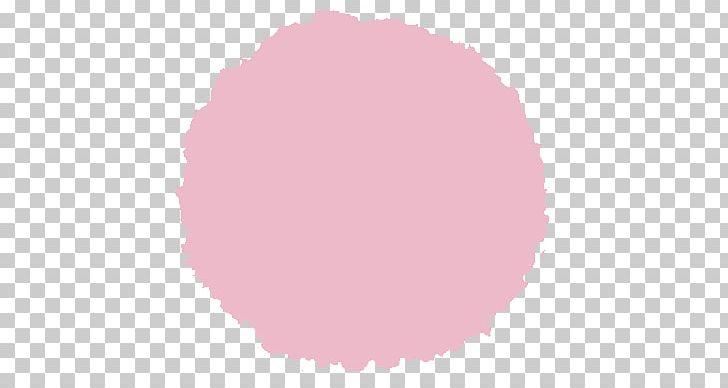 Circle Sky Font PNG, Clipart, Arrows Circle, Cartoon, Circle, Circle Arrows, Circle Background Free PNG Download