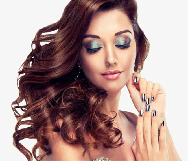 Makeup Model PNG, Clipart, Beauty, Girl, Make Up, Makeup