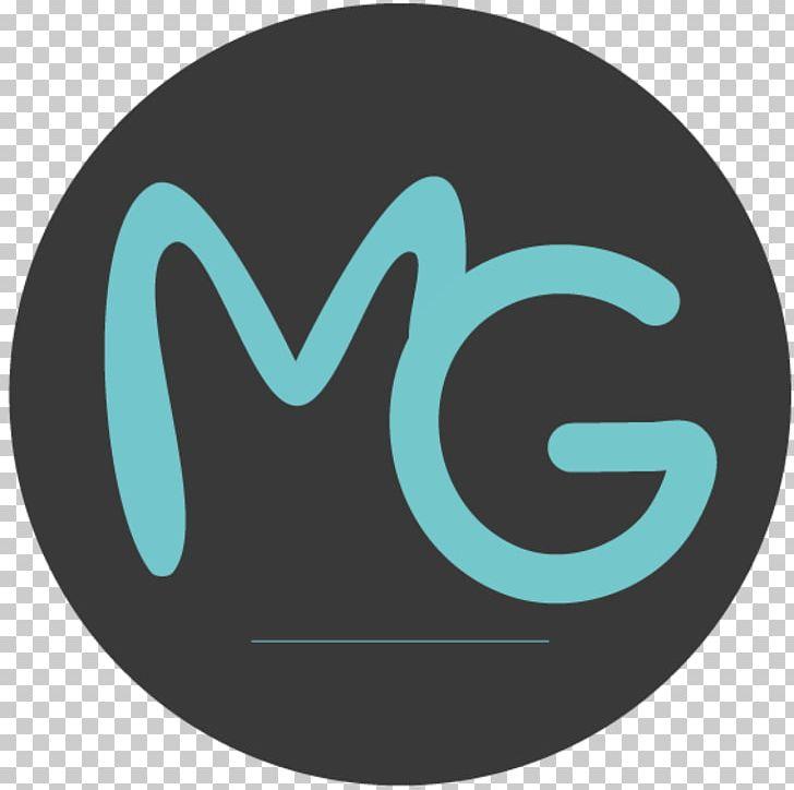 Logo Brand Font PNG, Clipart, Active, Aqua, Art, Brand, Circle Free PNG Download