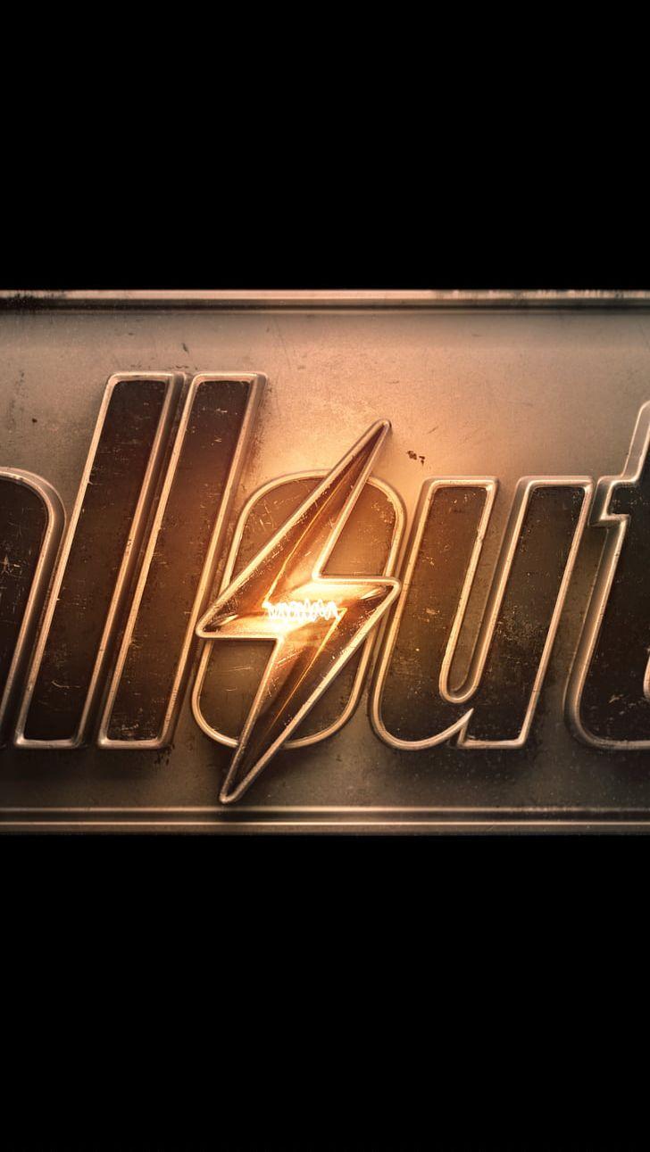Fallout 4 The Elder Scrolls V Skyrim Fallout Brotherhood Of