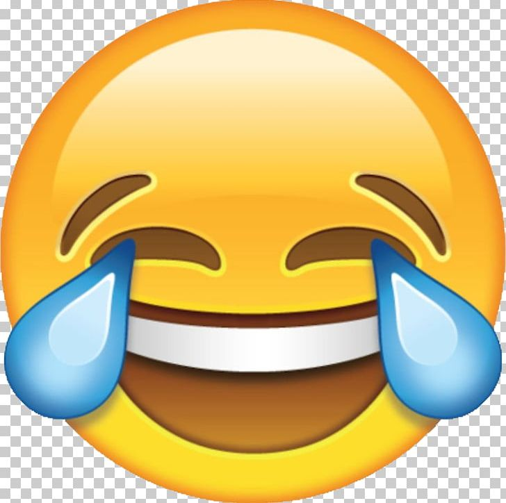Laughter Face With Tears Of Joy Emoji Emoticon PNG, Clipart, Clip Art, Crying, Crying Emoji, Drawing, Emoji Free PNG Download