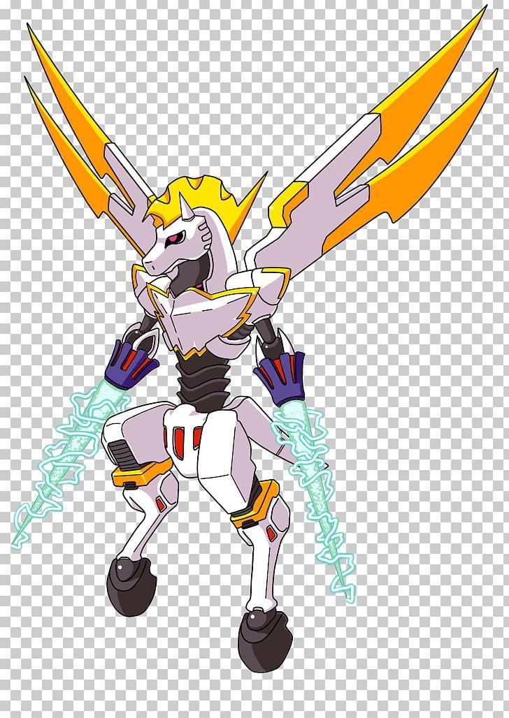 Fan Art Mega Man Digital Art PNG, Clipart, Action Figure