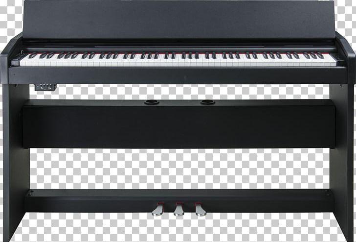Electric Piano Yamaha P 115 Yamaha Corporation Musical