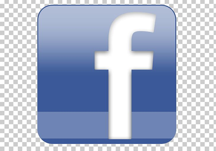 Shakopee Social Media Computer Icons Facebook Social Network Advertising PNG, Clipart, Advertising, Attach, Blue, Brand, Computer Icons Free PNG Download