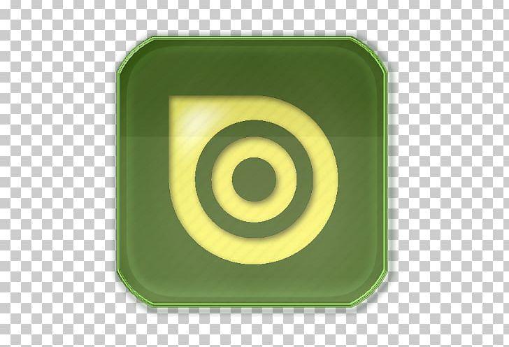 Circle Font PNG, Clipart, Angkor Wat, Circle, Font, Green, Rectangle Free PNG Download