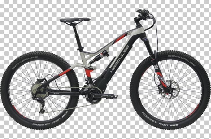 Specialized Stumpjumper Giant Bicycles Mountain Bike Specialized