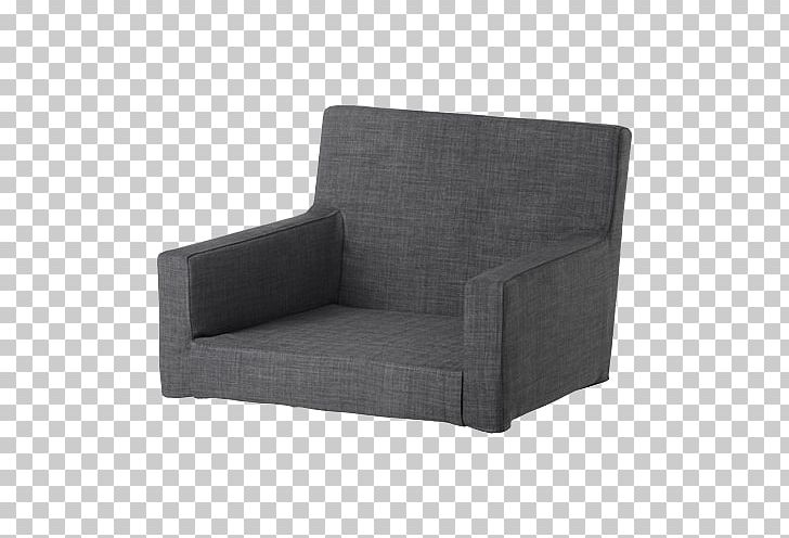 Fabulous Wing Chair Slipcover Ikea Couch Png Clipart Angle Armrest Squirreltailoven Fun Painted Chair Ideas Images Squirreltailovenorg
